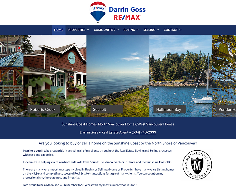 darrin-goss-real-estate
