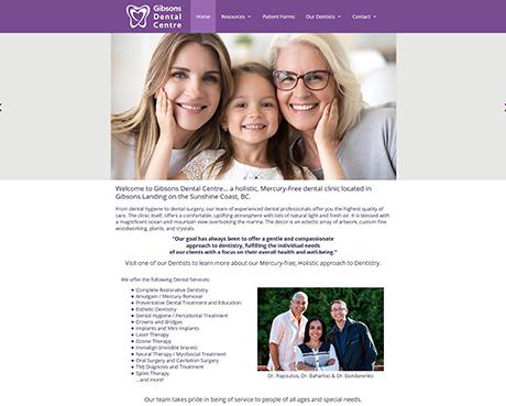 gibsons-dental-centre-2020