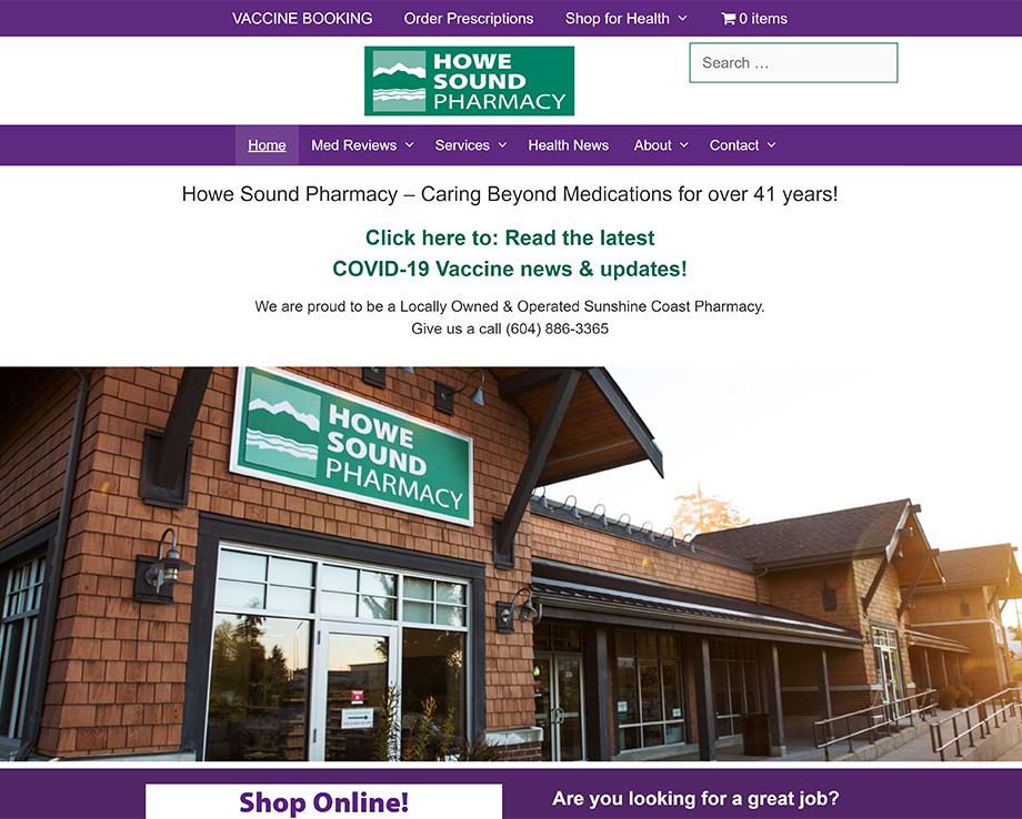 howe-sound-pharmacy