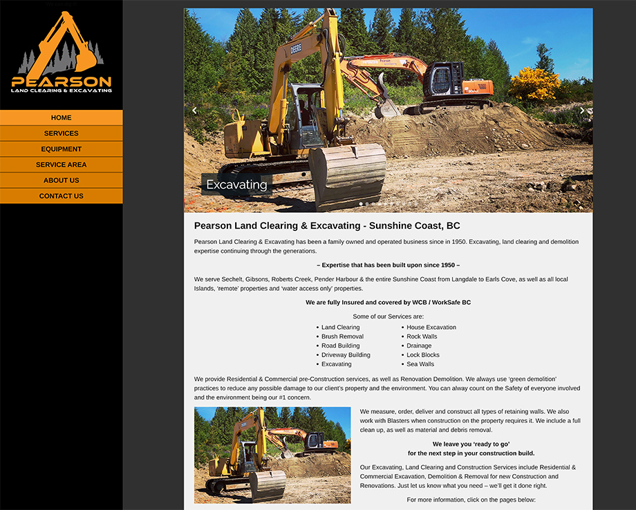 pearson-land-clearing-excavating
