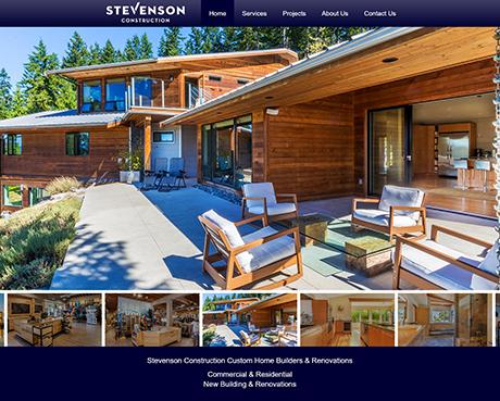 stevenson-construction-2020